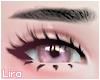 Dreamy - Rose Eyes