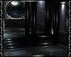 Dark waters room