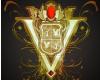 Volturi banner