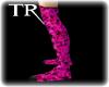 [TR]~TH~ Sneakers ^EPnk