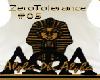 ZeroTolerance APA Jacket