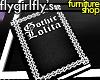 GothLolita Book!
