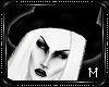 : M : Gent Hat [S]