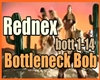 Rednex - Bottleneck Bob
