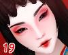 花旦 • MH v2