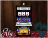 Aussie Slot Machine