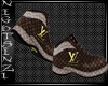 ~NS1~ LV Boots