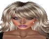 Tash Sultry Blonde