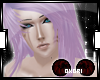 O| Kasvi Hair M V3