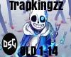 Trapkingzz- OLD TOWN