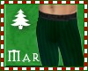 ~Mar Viking Leggings Grn