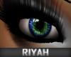 !R  Celebrity Eyes VIVID