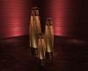 (SL) {SS} Floor Lamp