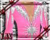 :LiX: Rocket Man - Pink