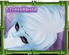 🐾GP| Cora Hair V1