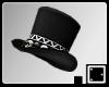 ` Legba Hat