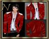 Jacket{MichaelJackson}[N