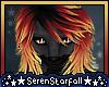 SSf~ Kiora | M Hair V4