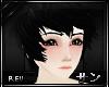 [Rev] Blush Skin