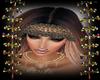 llKNZ*Kabyle head jewel