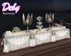 Buffet Wedding 2