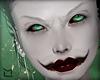 ☆ Classic Joker Pale