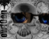 [O] Broken Glasses