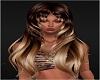 Kariz Hairstyles