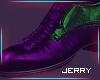 ! Joker Shoes