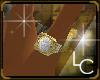 !LF™ LC Ring 5 -Thumb