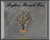 Lighted Branch Tree