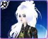 [9] Ice White Snow Queen