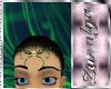 Zana Sorceress Circlet