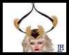 [LH]Royal Elf Crown