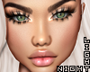 !N Joy2 Mesh Lash+Brows