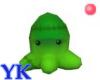 Jelly Frank