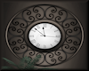 [LM]Big Wall Clock