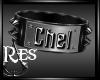 Chel Right Armband-F