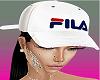 FILA         |F|