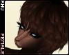 . Teddi | Hair