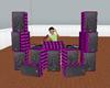 !Best DJ Booth