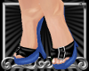 *h* PlaytimePumps_Blue