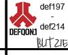 Defqon part 12