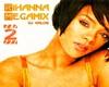 "Rihanna "" Megamix 2"