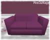 .:Sugar Plum Couch:.