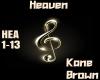 -Heaven-