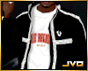 True Religion Jacketc