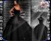 ! 313 0977 Wicked Gown