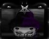 Amten Purple Nightmare