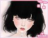 ♡ Shely Black